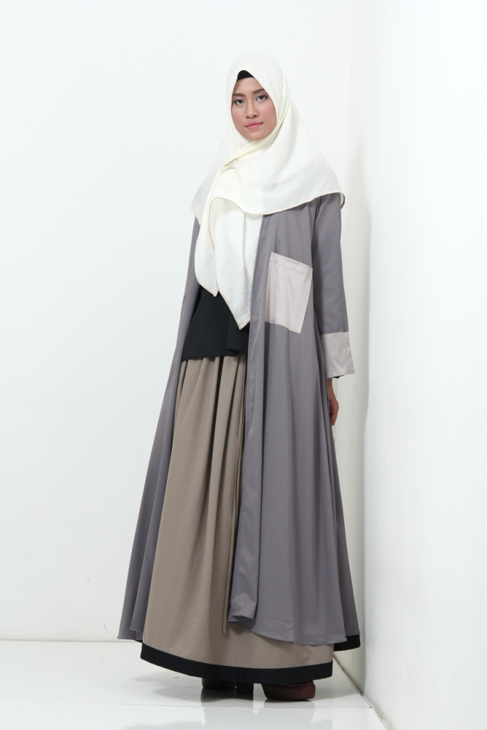 ASIFA OUTER