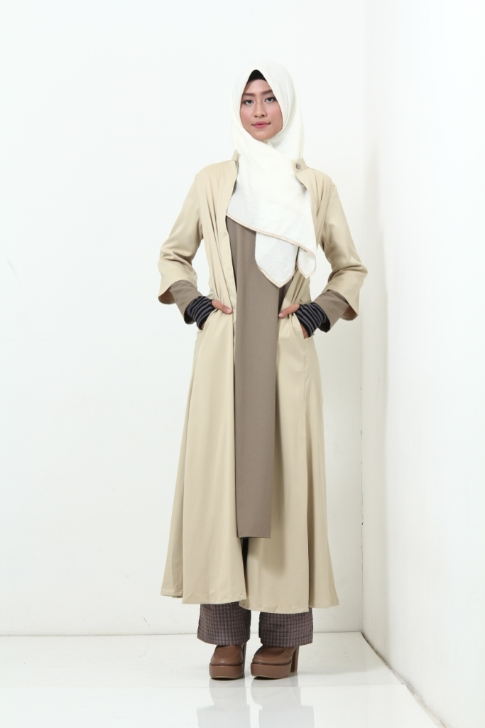 HARSHA OUTER